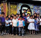 L@S CONDISCÍPUL@S V. L@S ESTUDIANT@S.  Junio del 2013.  A l@s adherentes a la Sexta en México y el Mundo: A los invitad@s a...