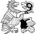 L@S CONDISCÍPUL@S IV. NO ESTARÁN NUESTROS MAESTROS.  Junio del 2013.  A l@s adherentes a la Sexta en México y el Mundo: A l@s...