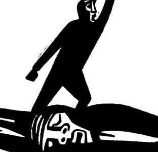 """Convocatoria para la Semana de Acción Mundial: """"¡Juan Vázquez Guzmán Vive!"""" """"¡La Lucha de Bachajón Sigue!"""" Del martes, 25 de junio al martes, 2 de..."""