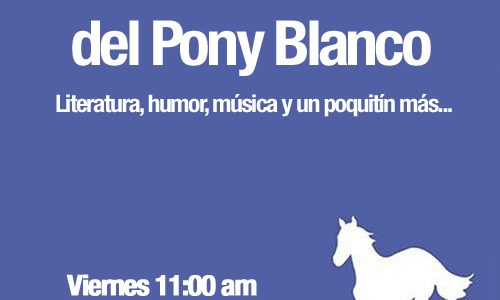 """No manches!!! El tío Pony y Xena """"guarro pincess"""" operadora estrella de koman ilel LIVE from San Crispín it's friday morning!!!!!! En el escenario de..."""