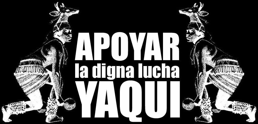 apoyar-la-digna-lucha-yaqui