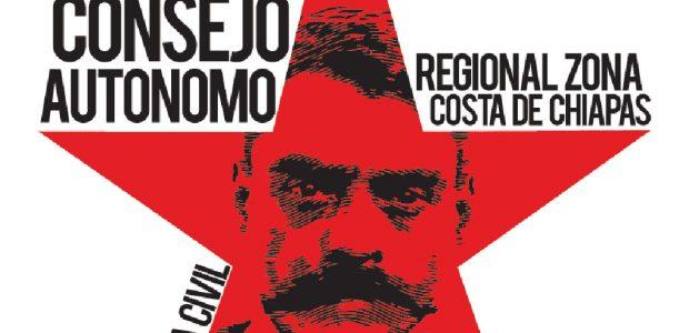A los medios de Comunicación A los Medios Alternativos A l@s adherentes a la Sexta Declaración de la Selva Al EZLN A los Centro de...