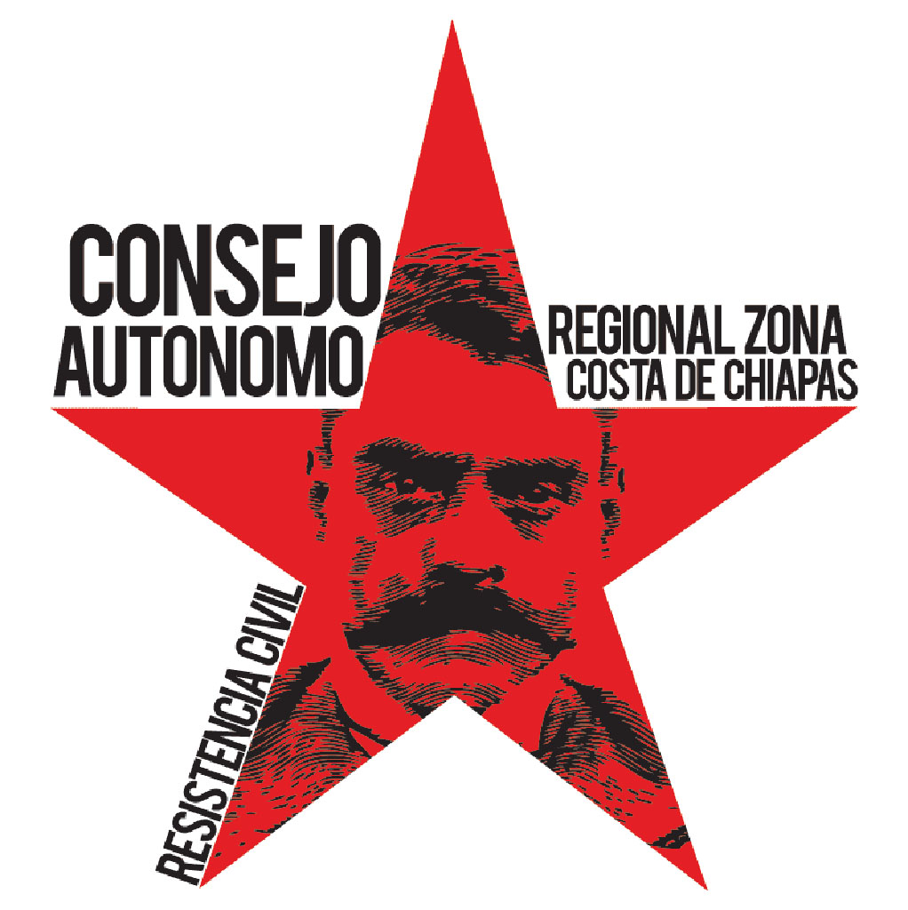 consejo-autc3b3nomo-zona-costa