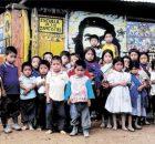 Por: Christopher Argudín En los llamados Municipios Autónomos o Caracoles Zapatistas, como en cualquier organización social, el dinero como medio para adquirir bienes, servicios y...