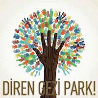 Solidaridaridad con Turquia y el parque Gezi!!!   A. Presentacion del programa. Cancion: Estamos Aqui – Diana Mueller   B. Turquia y la...