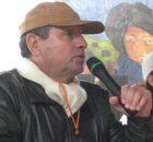 """El 21 y 22 de diciembre de 2009 en Acteal se llevó a cabo al encuentro """"LA SUPREMA IMPUNIDAD"""" Foro de Conciencia y Esperanza, Construyendo..."""