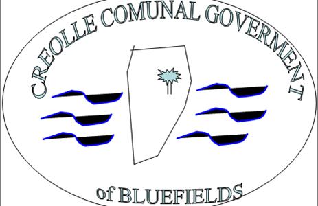 El Gobierno Comunal Creole de Bluefields, hace saber a los pueblos indígenas, Afrodescendientes y comunidades mestizas de la Regiones Autónomas, al...