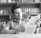 De SubVersiones Desde el mes de Mayo, Héctor Patishtan, hijo del preso político en Chiapas, Alberto Pathistan, ha decidido emprender una Campaña por la libertad...