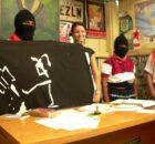 A nuestrxs compas Zapatistas, A las alumnas y alumnos de la Escuelita Zapatista, A lxs compas de la Sexta en todo el mundo, Desde São...