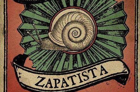 Sigue la transmisión en vivo aquí komanileltv Información relacionada: CONCIERTO DE SAK TZEVUL [VIDEO] El Corrido de la Escuelita Zapatista Saludo de MPL-SP para la...