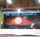 Escucha nuestra transmision desde el segundo encuentro de la nacionalidad del Mayab´ Q´anjob´al… transmitimos en vivo desde San Juan Ixcoy, Huehuetenango, Guatemala.El encuentro se desarrollara...