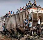 En este programa escucharemos varios poemas de los migrantes en su paso por México. escucha y descarga el super programa aqui. [display_podcast]