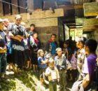 Col. Unión Yaxgemel. Chenalhó Chiapas. 26 de agosto de 2013. A la Opinión Pública A los medios de Comunicación Estatal, Nacional e Internacional A los...