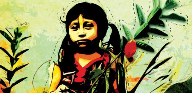 Desde el II Encuentro de Intercambio de Experiencias sobre Agricultura Sustentable, Soberanía Alimentaria y Economía Solidaria, que se realiza en estos días en San Cristóbal...