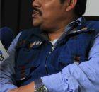 20 de septiembre de 2013 San Cristóbal de Las Casas, Chiapas. A casi un año de que Alberto Patishtán fue operado de un tumor que...