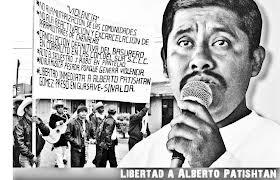 Alberto Patishtán Gómez es un profesor tsotsil, originario del pueblo de El Bosque en los Altos de Chiapas, México. Está recluido en prisión desde el...