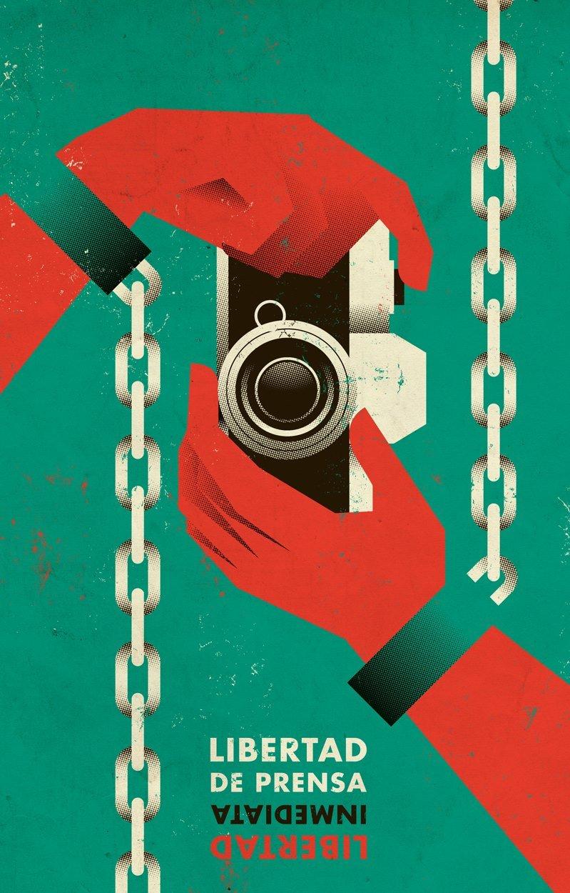 Actualización (jueves 5 de septiembre de 2013, 7:00 p.m.) #1smx #periodistaslibres Es necesario seguir pidiendo que se retiren las acusaciones: https://www.change.org/es-LA/peticiones/procuraduría-general-de-justicia-del-distrito-federal-retiren-la-acusación-contra-gustavo-ruiz-1smx ¡Los queremos libres y...