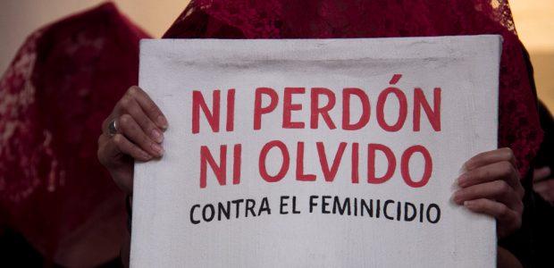 """La """"Campaña contra la violencia hacia las mujeres y el feminicidio en Chiapas"""" invitan a marchar este 12 de octubre en San Cristóbal de Las..."""