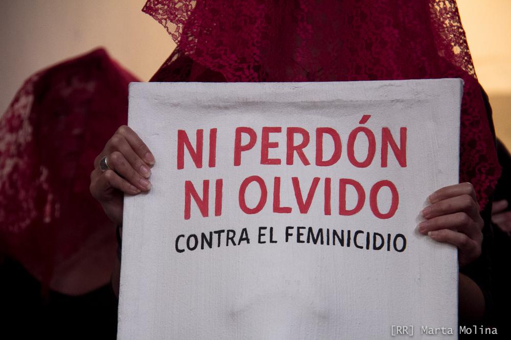 femin_4-12-de-2