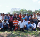 """En Este vídeo encontraras entrevistas realizadas para dar un panorama general de la """"Situación de Hidroeléctricas, presas y represas en Guatemala"""" algunas de las desiciones..."""