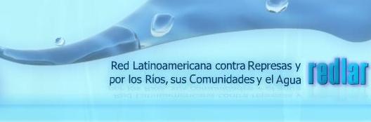Conferencia de prensa desde Guatemala. lostejemedios on livestream.com. Broadcast Live Free