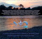 Comunidades amenazadas y afectadas por represas, movimientos sociales, organizaciones ambientalistas y de derechos humanos de toda América Latina se encontrarán del 6 al 12 de...