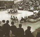 Del 13 al 15 de octubre de 1974, convocados por la Diócesis de San Cristóbal de las Casas, por primera vez en la historia de...