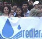 Compañeras y compañeros mexicanos llegaron a Retalteco, en el municipio de Las Cruces situado en la región de Petén, para celebrar el V encuentro de...