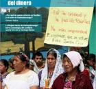 textos integro con los temas y autores: A) ¿Porqué de nuevo el terror en Barillas y el norte de Huehuetenango. Autora: Carmen Reina. B) La...