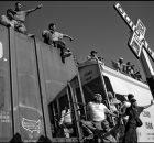 Tenosique, Tabasco, 10 de marzo de 2016 Al Estado Mexicano A la Comunidad Internacional A las Defensoras y Defensores de Derechos Humanos Desde principios de...