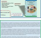 """Este 28 de noviembre de 2013 se presentará en las instalaciones del CIDECI_Unitierra Chiapas el libro """"Haciendo otros mundos"""" del autor Jérome Baschet. La dirección..."""