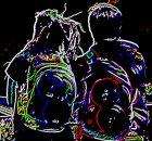 Esta es el primer programa quincenal de la nueva época de la emisión del Caracol Azul. Duración: 01:11 min.Descargay si te late comparte 😉 http://media.espora.org/u/caracolazul/m/caracolazul-01-nueva-epoca/...