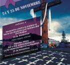 La Campaña popular contra la violencia hacia las mujeres y el feminicidio en Chiapas, en la lucha para la erradicación de la violencia contra las...