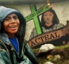 Organización de la Sociedad Civil las Abejas Tierra Sagrada de los Mártires Acteal, Chiapas, México 10 de noviembre del 2013   A las Organizaciones...
