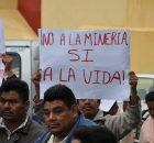 Chicomuselo, un pueblo chiapaneco cercano a la frontera con Guatemala, ha tenido la suerte y la desgracia de tener grandes reservas de Barita bajo la...