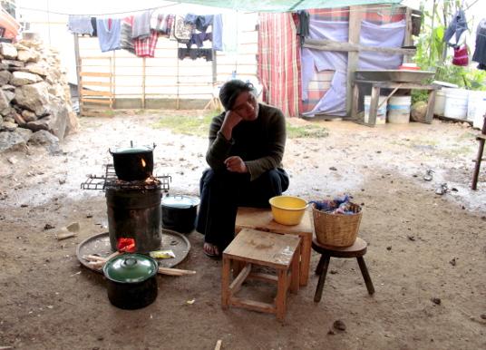 A 04 de septiembre de 2014 San Cristóbal de Las Casas, Chiapas, México A los medios de comunicación independientes A los Centros de Derechos Humanos...