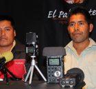 Después de tres años y dos meses de prisión por un delito que no cometió, Miguel Demeza Jiménez, adherente a la Sexta Declaración de la...