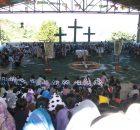 Organización de la Sociedad Civil Las Abejas Tierra Sagrada de los Mártires de Acteal Acteal, Ch'enalvo', Chiapas, México. 22 de diciembre de 2013 ...
