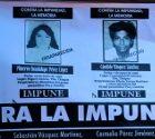 Con el objetivo de acabar la lucha del Ejercito Zapatista de Liberación Nacional EZLN, se incrementó la militarización en la zona Selva, Norte y Altos...