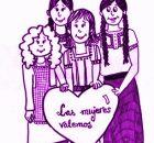 Organizaciones integrantes de la Campaña Popular contra la Violencia hacia las mujeres, presentaron solicitud de declaración de Alerta de Género para Chiapas, el pasado 25...