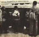 Por Gaspar Morquecho Fuente: Agencia Latinoamericana de información El Congreso Diocesano Pastoral de la Madre Tierra Igualdad en la justicia… 40 años antes… I Los...
