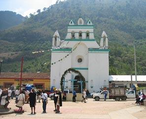 iglesia-chenalho