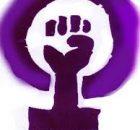 """Mesa Redonda """"Puntos de encuentro: Cuidado y autocuidado como una propuesta política feminista e las Mesoamericanas, que es comunitaria y que es colectiva"""". Fecha: Miércoles..."""