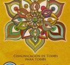 Escúchanos este, como todos los viernes de 9am a 8pm, a través de http://jornadasradiales.blogspot.mx/,en esta página a través del reproductor que seencuentra al inicio de...