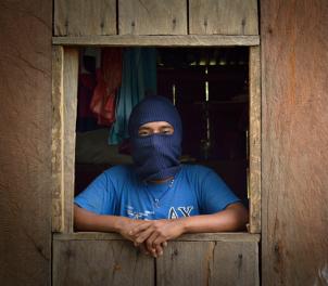 La Escuelita es la puerta que abrieron las Bases de Apoyo Zapatistas (BAZ), para dar a conocer al mundo que la libertad es la vida,...
