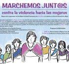 Organización de la Sociedad Civil Las Abejas Tierra Sagrada de los Mártires de Acteal Acteal, Ch'enalvo', Chiapas, México.   A las y los...