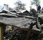 Persiste la violencia contra las personas desplazadas forzadamente. El pasado 12 de marzo en el ejido Puebla, Chenalhó aproximadamente a la 01:30 hrs., fue quemada...