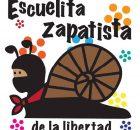 EJÉRCITO ZAPATISTA DE LIBERACIÓN NACIONAL. MÉXICO 27 de Julio del 2015. A la Sexta nacional e internacional: A l@s exalumn@s de la Escuelita Zapatista: Compas:...