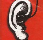 Un programa de radio musicalmente incorrecto. La otra oreja de la otra Bolivia.