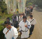El pasado 26 de febrero el gobierno del estado de Chiapas entregó documentos para validar que el terreno en disputa, entre evangélicos y católicos del...